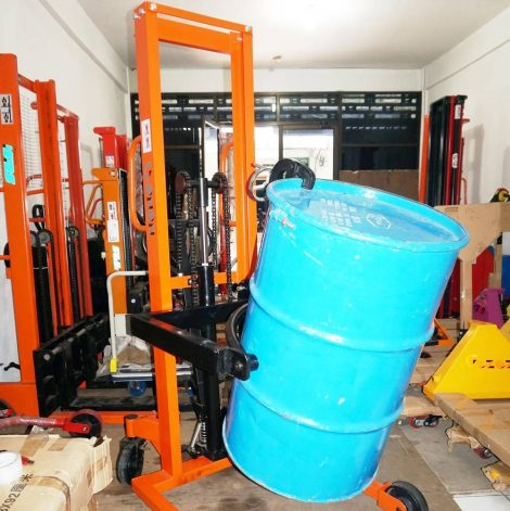 jual drum lift