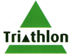 Logo TRIATHLON