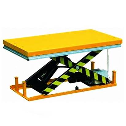lift table electric